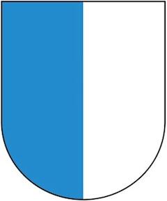 Kanton LU