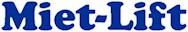 Besuchen Sie Miet-Lift Reinle AG