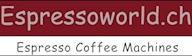 Besuchen Sie Espressoworld AG