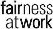fairness at work GmbH