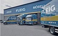 Besuchen Sie Fleig AG