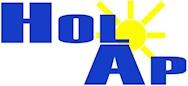 Besuchen Sie HolAp