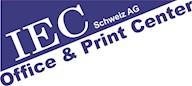 IEC Schweiz AG