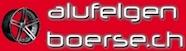 Besuchen Sie Alufelgenboerse & Pneuhaus GmbH