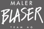 Besuchen Sie Blaser Maler Team AG