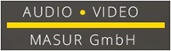 Audio Video MASUR GmbH