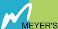 Besuchen Sie Meyers Sporthaus AG