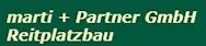 Besuchen Sie Marti und Partner GmbH