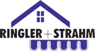 Besuchen Sie Ringler u. Strahm Storenbau AG