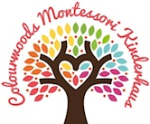 Colourwoods Montessori