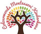 Besuchen Sie Colourwoods Montessori