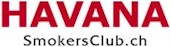 Besuchen Sie Havana Smokers Club GmbH