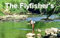 The Flyfisher`s