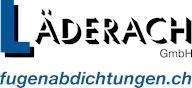Besuchen Sie Läderach GmbH