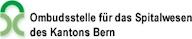 Besuchen Sie Ombudsstelle Spitalwesen Kanton Bern