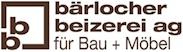 Besuchen Sie B�rlocher-Beizerei AG