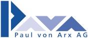 Besuchen Sie PAVA Paul von Arx AG
