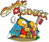 Besuchen Sie Camping Schönblick