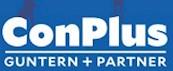 Besuchen Sie ConPlus Guntern & Partner