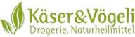 Besuchen Sie Drogerie Käser & Vögeli