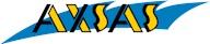 Besuchen Sie Axsas AG