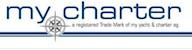Besuchen Sie My Yacht & Charter AG