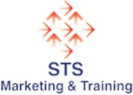 STS Marketing GmbH