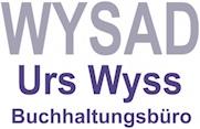 Besuchen Sie WYSAD Urs Wyss