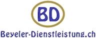 Besuchen Sie Beyeler-Dienstleistung.ch