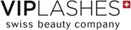 Besuchen Sie VIPLASHES GmbH