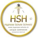 Besuchen Sie Hypnose Schule Schweiz