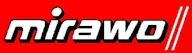Besuchen Sie MIRAWO Rhätische Bahn in H0m