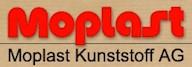 Besuchen Sie Moplast Kunststoff AG