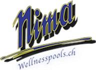 Besuchen Sie Nima GmbH