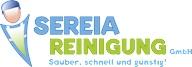 Besuchen Sie Sereia Reinigung GmbH