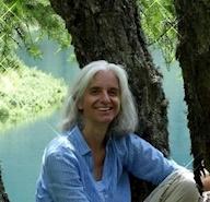 Besuchen Sie Elisabeth K�hne Gautschin