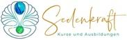 Besuchen Sie S. Lüthi Beratung und Seminare