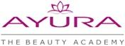 Besuchen Sie Ayura Beauty Academy