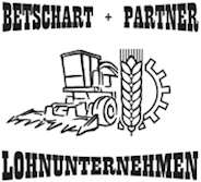 Betschart+Partner