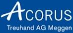 Besuchen Sie Acorus Treuhand AG