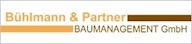 Besuchen Sie B�hlmann & Partner GmbH