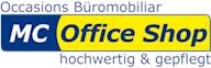Besuchen Sie MC OFFICE SHOP GmbH
