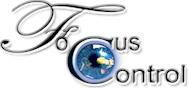 Besuchen Sie FocusControl
