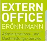 Besuchen Sie Externoffice Brönnimann