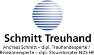 Besuchen Sie Schmitt Treuhand