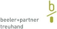 Besuchen Sie r. beeler+partner treuhand ag
