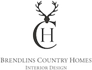 Brendlins Country Homes