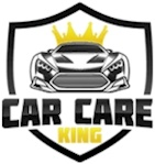 Car Care King