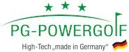 Besuchen Sie FORGOLFER GmbH