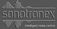 Besuchen Sie Sonotronex AG